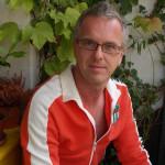 Martin Foretník - vicepresident