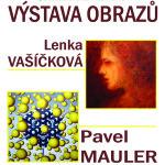 Vašíčková a Mauler 2009