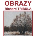 Tribula Aurum 2012
