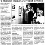 Finsko 2004