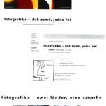 M. Stock a J.Hladký 2003