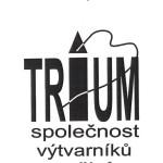Trium 2002